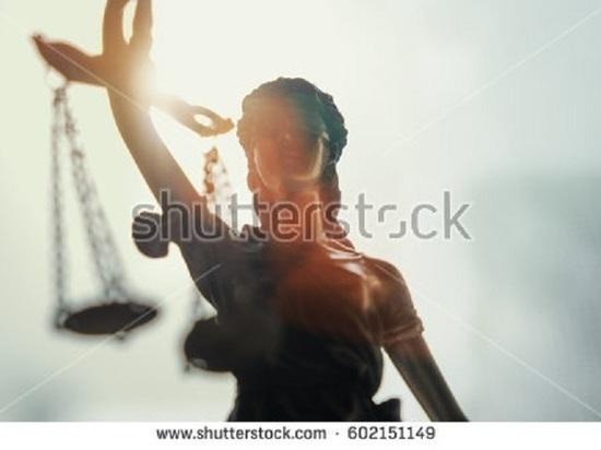 «Дело Батырева»  требует доследования и дополнительного разбирательства