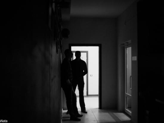 В Калмыкии продолжают расследовать двойное убийство
